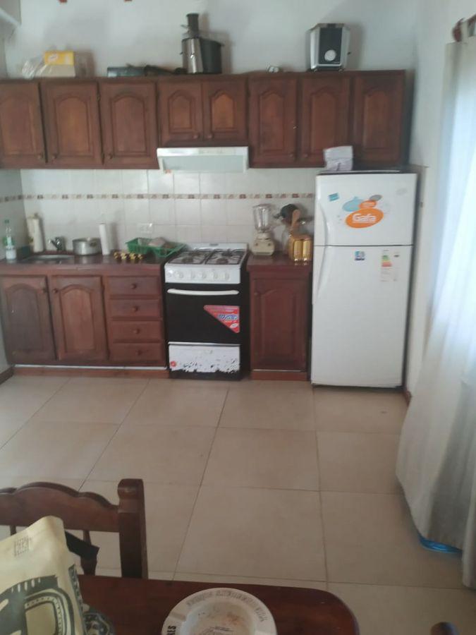Foto Casa en Venta en  Canal 2,  Zona Delta San Fernando  Canal 2 o Luciano Muelle Brick