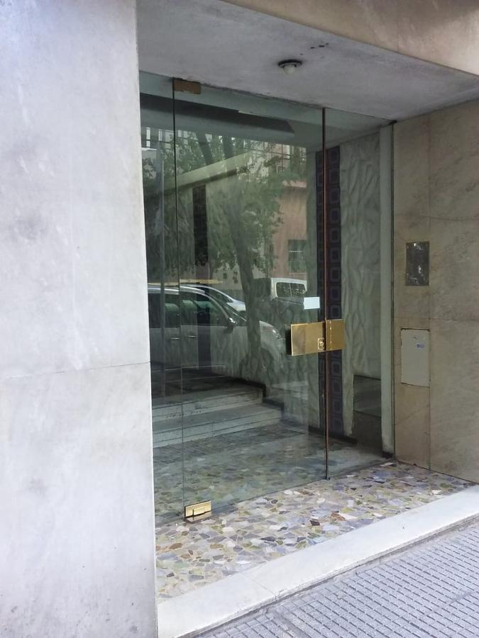 Foto Departamento en Alquiler en  Barrio Norte ,  Capital Federal  juncal al 2900