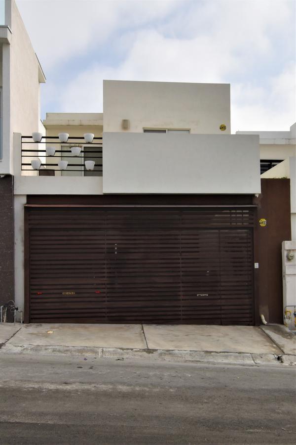 Foto Casa en Renta en  Balcones de las Mitras,  Monterrey                  Balcones de Popocatepetl