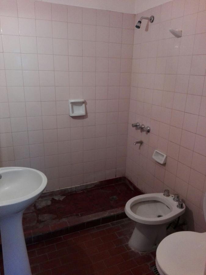 Foto Departamento en Venta en  Tandil ,  Interior Buenos Aires  Av. Falucho N° al 900