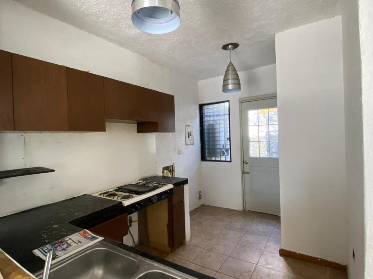 Foto Casa en Renta en  Arboledas,  Cancún  Residencial arboledas