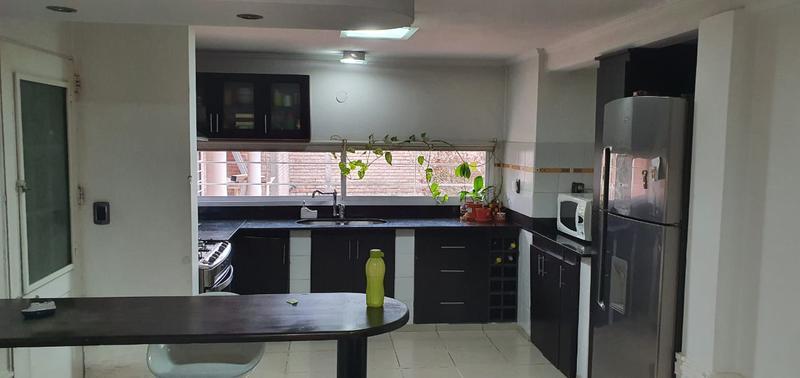 Foto Casa en Venta en  Capital ,  Neuquen  BELGRANO  al 5200