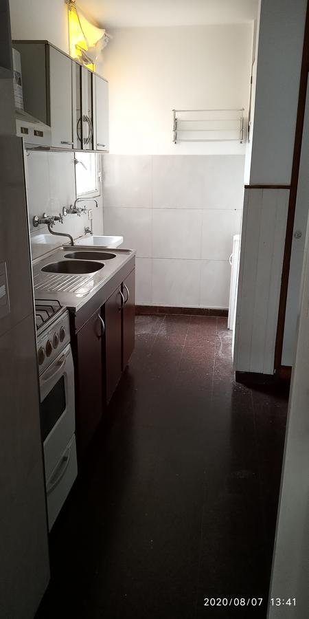 Foto Departamento en Venta en  Martin,  Rosario  Departamento 2 dormitorios - Barrio Martin