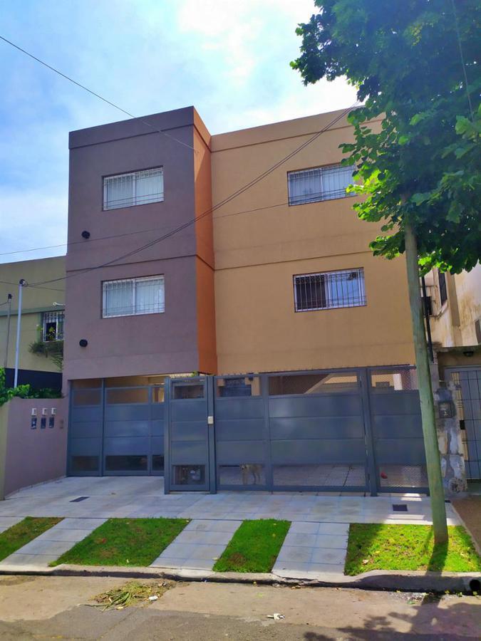 Foto Casa en Venta en  Olivos-Uzal/Panam.,  Olivos  O´Higgins al 3200