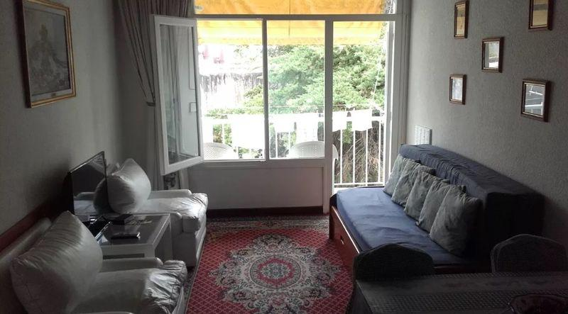 Foto Apartamento en Alquiler en  Península,  Punta del Este  Apartamento sobre Gorlero, Península- Punta del Este