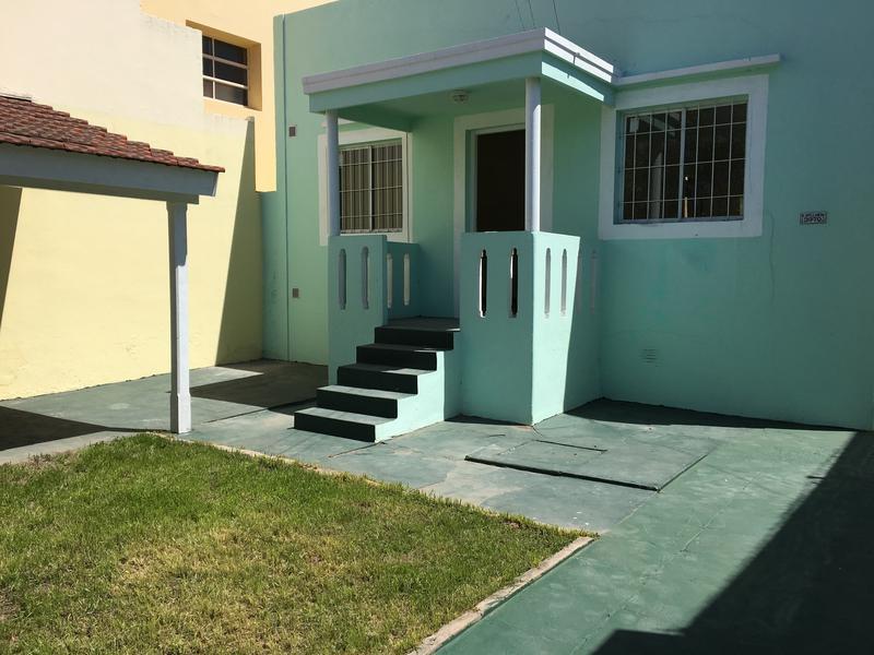 Foto Casa en Alquiler en  Lanús ,  G.B.A. Zona Sur  Marcos Avellaneda al 3900