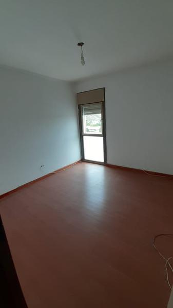 Foto Departamento en Alquiler en  Villa Regina,  General Roca  Departamento 2 dormitorios-SANTANDER