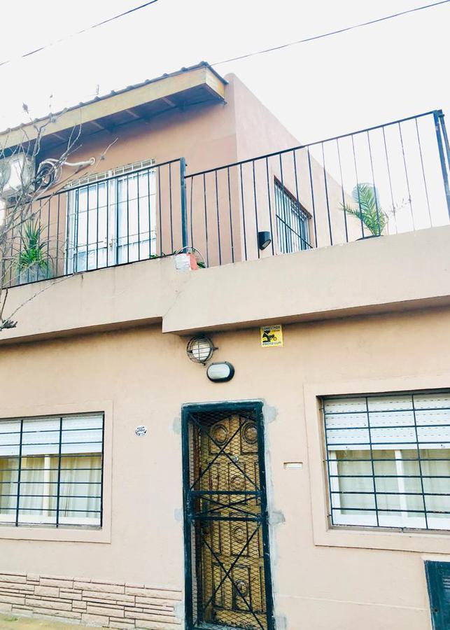 Foto Casa en Venta en  Ituzaingó Norte,  Ituzaingó  Paul Groussac al 2800