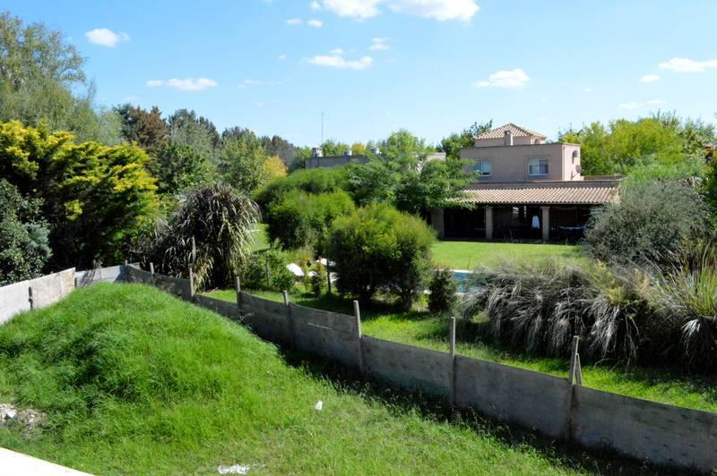 Foto Casa en Venta en  San Isidro Labrador,  Villanueva  San Isidro Labrador  8