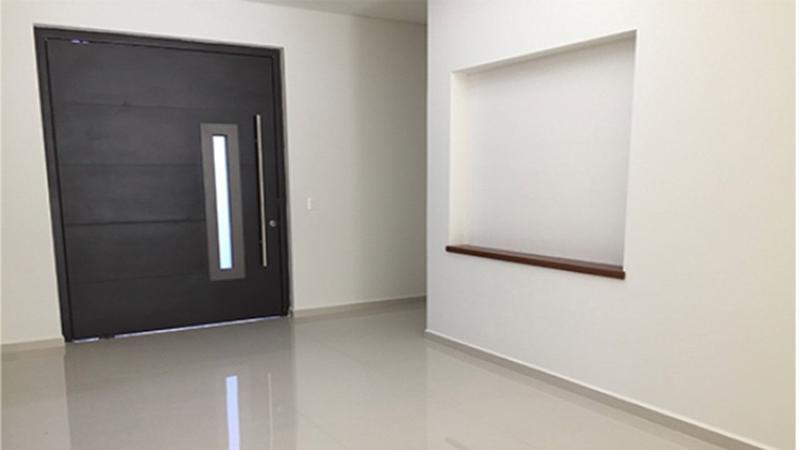 Foto Casa en Venta en  Valle Alto,  Monterrey  CASA EN VENTA VALLE ALTO CARRETERA NACIONAL MONTERREY N L $16,950,000