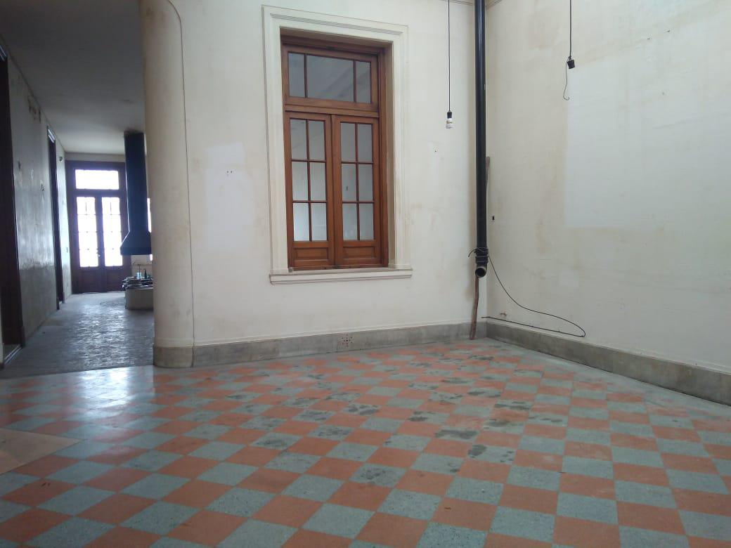 Foto Casa en Alquiler | Venta en  Palermo ,  Capital Federal  Malabia al 1200