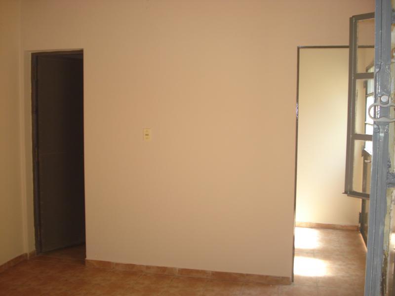 Foto Departamento en Alquiler en  Zapiola,  Lujan  Av. Carlos Pellegrini Nº 1584 dpto 3