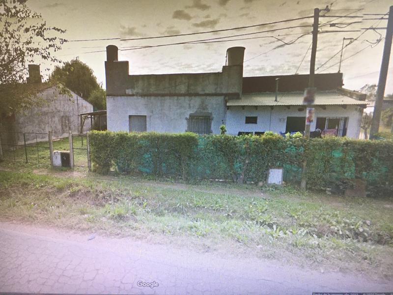 Foto Casa en Venta en  San Cayetano (Lujan),  Lujan  Gral Paz N° 2399