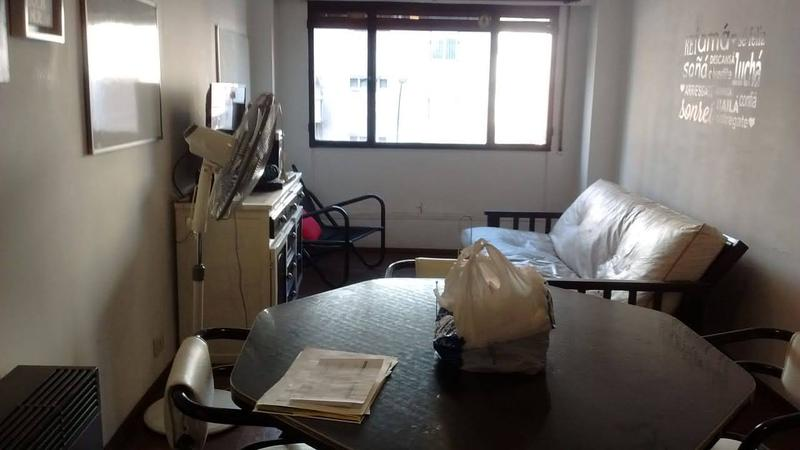 Foto Departamento en Venta en  Centro,  Cordoba  Departamento en venta en Bv. San Juan y Ayacucho
