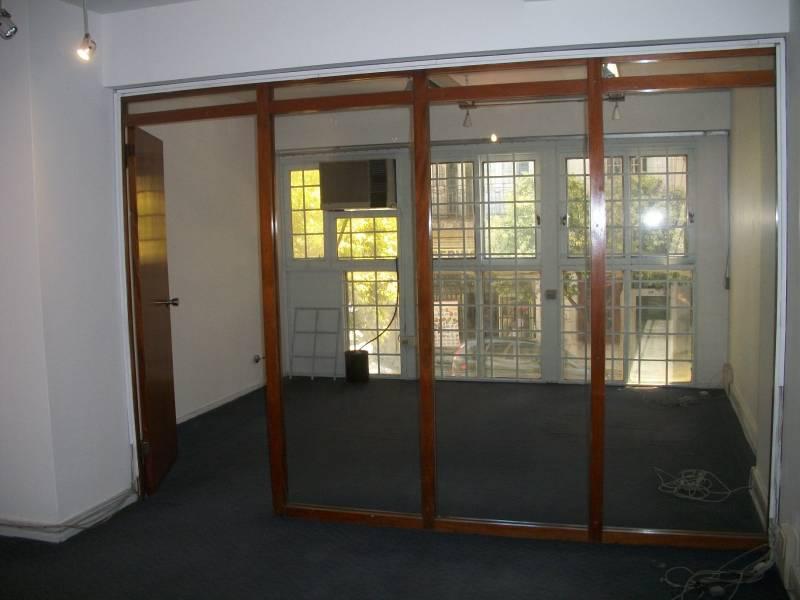 Foto Oficina en Venta en  Flores ,  Capital Federal  Ramon Falcon al 2500