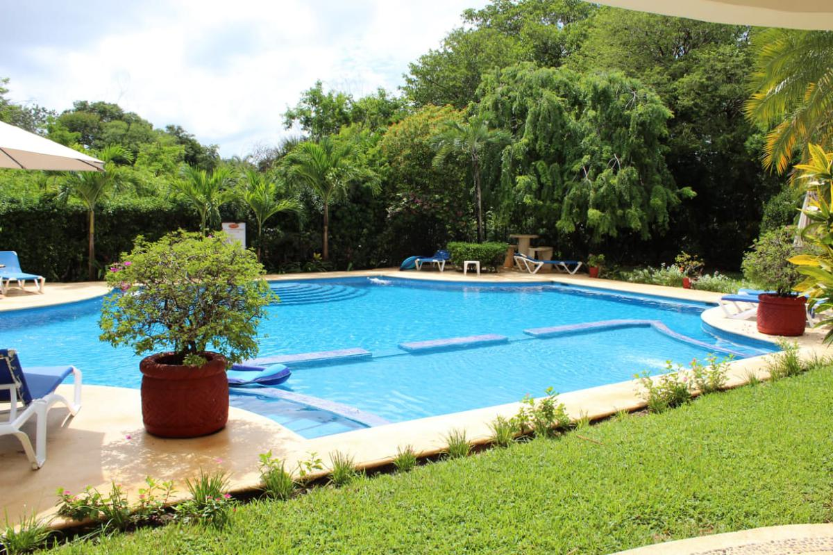 Foto Departamento en Venta   Renta en  Solidaridad ,  Quintana Roo  Playacar Fase II
