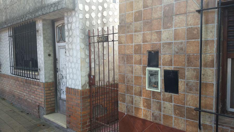 Foto PH en Venta en  Vict.-B.Centro,  Victoria  PH 3 de febrero 2275