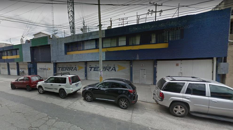 Foto Bodega Industrial en Renta en  Industrial Julián de Obregón,  León  Bodegas (2) en RENTA en Julián de Obregón, excelente ubicación dentro de la ciudad, oportunidad!!!