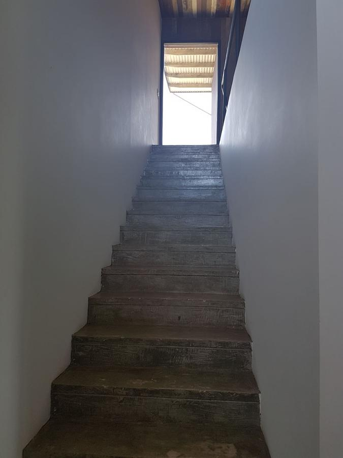Foto Casa en Venta en  Punta Piedras,  Manantiales  PUNTA PIEDRAS-De la Ruta al Mar