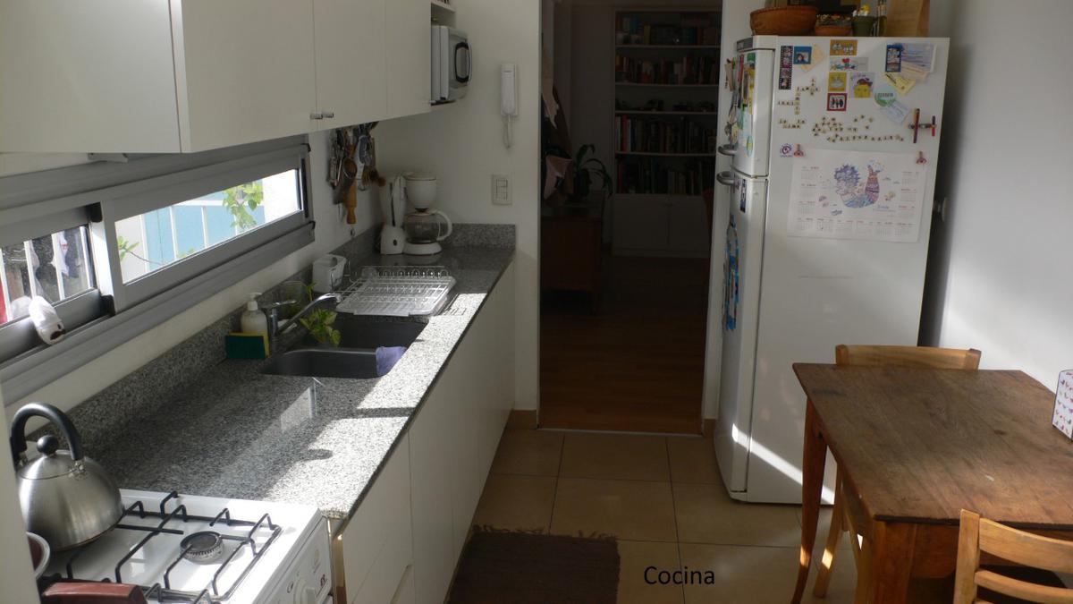 Foto Departamento en Venta en  San Isidro ,  G.B.A. Zona Norte  FRANCIA al 300