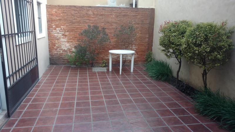Foto Casa en Venta en  Villa Ariza,  Ituzaingo  Florida al 1500