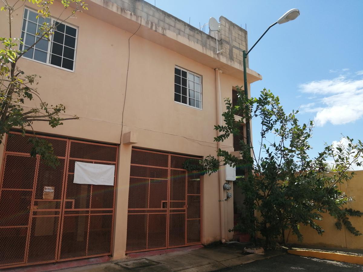 """Foto Casa en Venta en  Villas del Sol """"Plus"""",  Solidaridad  CASA CON 9 CUARTOS, 9 BAÑOS EN VILLAS DEL SOL PLUS"""
