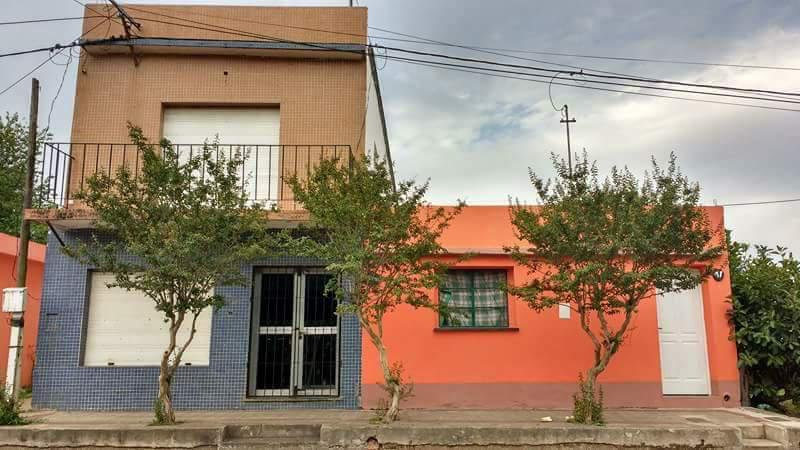 Foto Local en Venta en  Villa Zorraquín,  Concordia  Lopez Jordan 17 ( Villa Zorraquín)