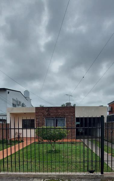 Foto Casa en Venta en  Muñiz,  San Miguel  Haedo al 200