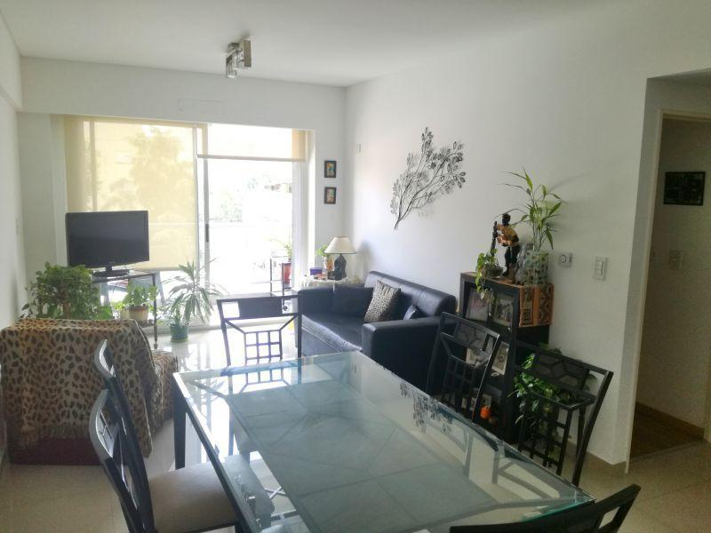 Foto Departamento en Venta en  Almagro ,  Capital Federal  AV. INDEPENDENCIA 3700