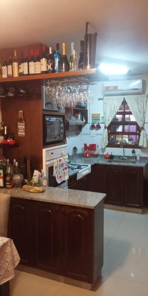 Foto PH en Venta en  San Miguel,  San Miguel  urquza al 2100