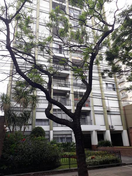 Foto Departamento en Venta en  Centro,  Rosario  Salta  1840 23