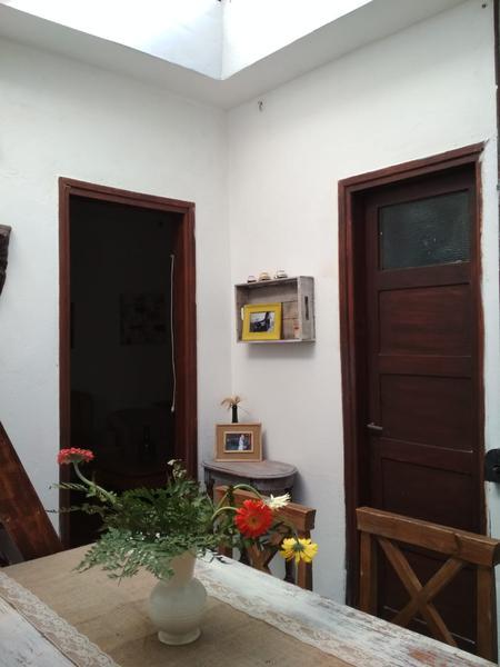 Foto Departamento en Venta en  Tres Cruces ,  Montevideo  Miguelete y Joaquin Requena - Tres Cruces