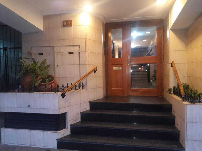 Foto Departamento en Venta en  Centro,  San Miguel De Tucumán  24 De Septiembre al 1000