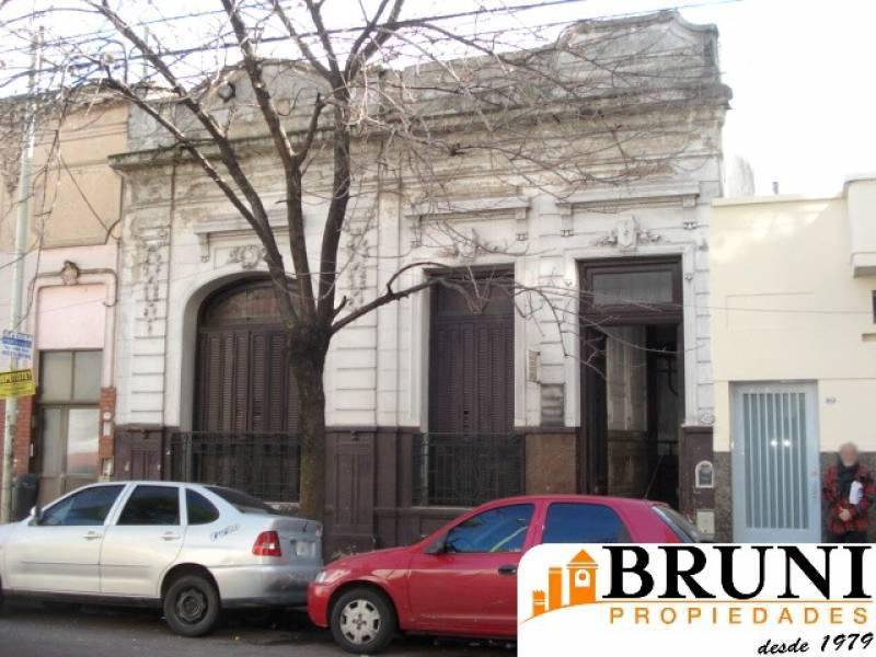 Foto Terreno en Venta en  Boedo ,  Capital Federal  Humberto Primo al 3000