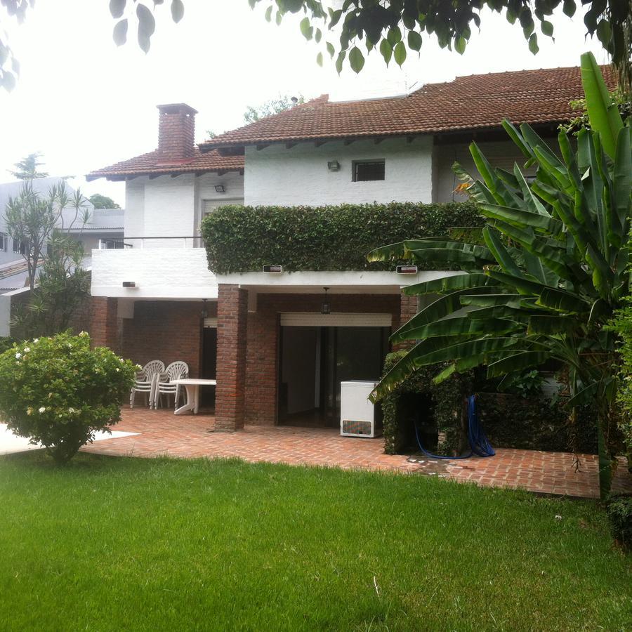 Foto Casa en Venta en  Don Torcuato,  Tigre  Camacua al 2500