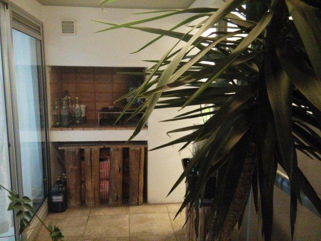 Foto Departamento en Venta | Alquiler en  Pocitos ,  Montevideo  Pocitos