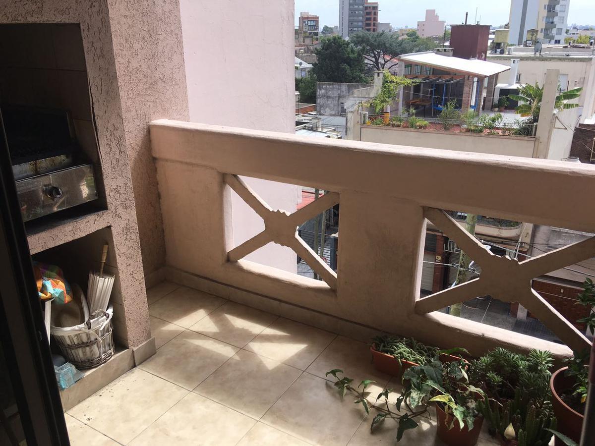 Foto Departamento en Venta en  Lanús Oeste,  Lanús  Alcorta al 136    APTO CREDITO    RESERVADO