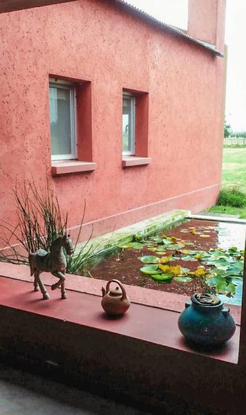 Foto Casa en Venta en  Estancia Benquerencia,  San Miguel Del Monte  Estancia Benquerencia, 407+406
