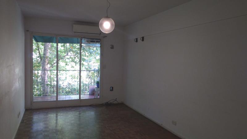 Foto Departamento en Alquiler en  Belgrano C,  Belgrano  11 DE SETIEMBRE al 2200