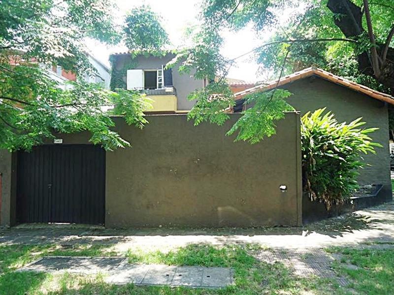 Foto Casa en Venta en  Florida Mitre/Este,  Florida  Artigas al 600