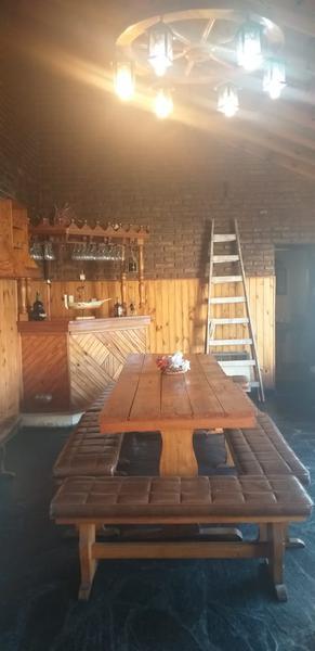 Foto Casa en Venta en  Banfield Oeste,  Banfield  13 de Diciembre 1438, Banfield