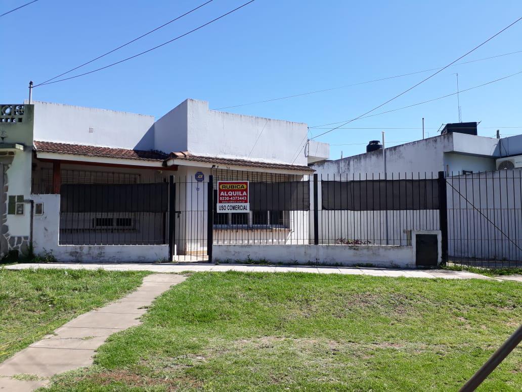 Foto Oficina en Alquiler en  Pilar ,  G.B.A. Zona Norte  PILAR  CENTRICO