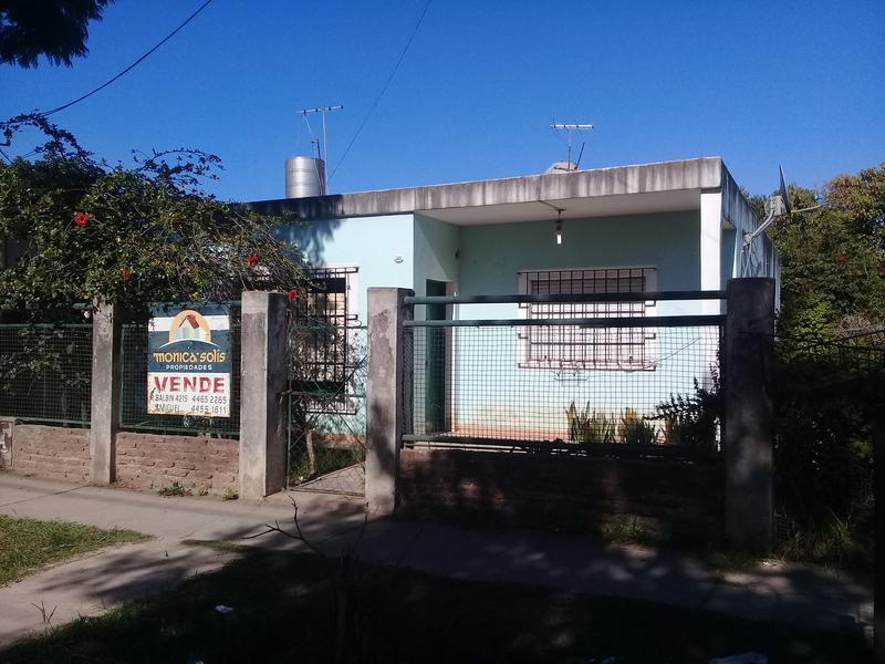 Foto Casa en Venta en  S.Brigida,  San Miguel  Cruz del Sur al 3400