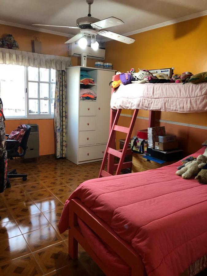 Foto Casa en Venta en  Don Torcuato,  Tigre  Obarrio al 1400