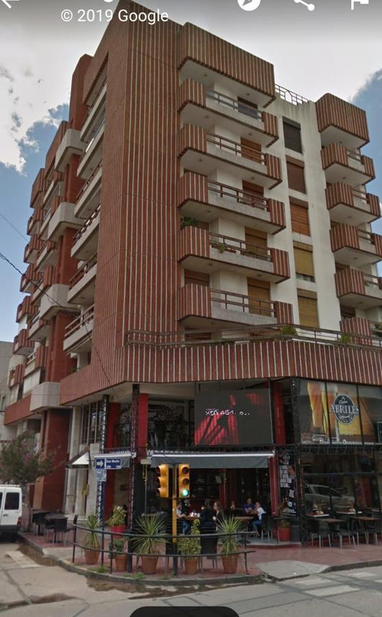 Foto Departamento en Alquiler en  Centro,  Rio Cuarto  alvear al 700
