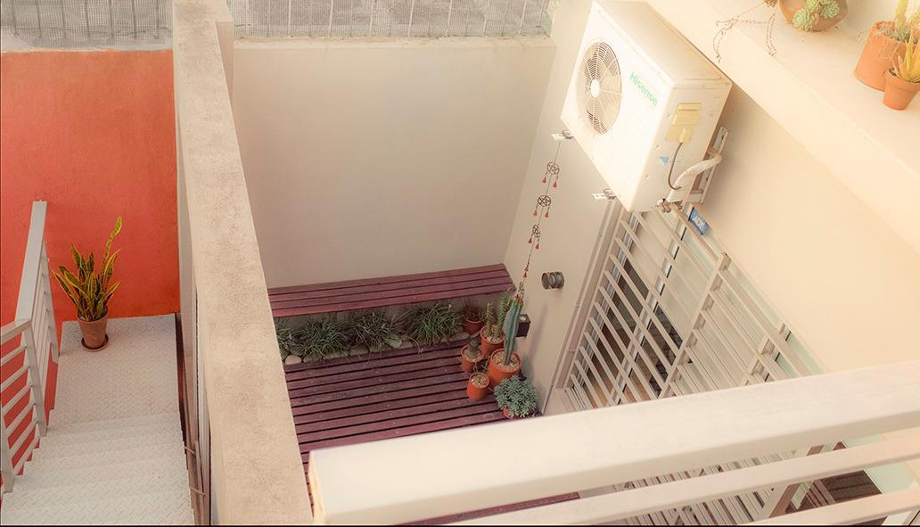 Foto PH en Venta en  Villa Urquiza ,  Capital Federal  Mariano Acha al 1700