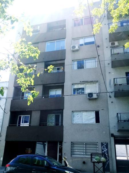 Foto Departamento en Alquiler en  La Plata ,  G.B.A. Zona Sur  5 entre 65 y 66