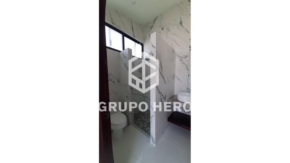 Foto Casa en Venta en  Condominio Residencial las Plazas,  Aguascalientes  Casa en Preventa en Residencial Las Plazas