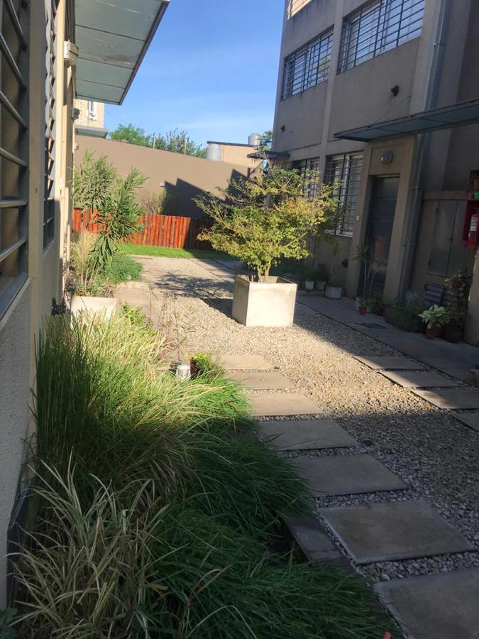 Foto Departamento en Venta en Caseros al 500, G.B.A. Zona Oeste | Moron | Haedo