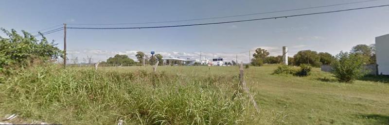 Foto Terreno en Venta en  Valle Escondido,  Countries/B.Cerrado (Cordoba)  ENTRADA A VALLE ESCONDIDO